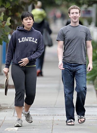 Неформатные жены самых красивых и богатых звезд-мужчин [21 Фото]