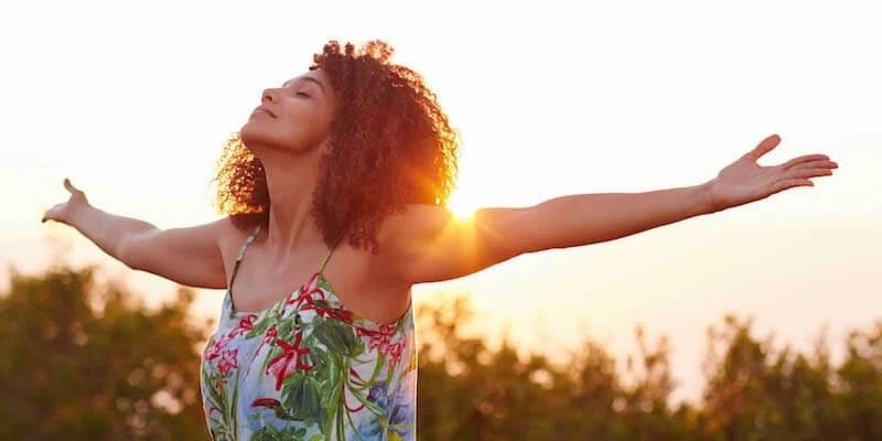 6 советов, как повысить свою самооценку