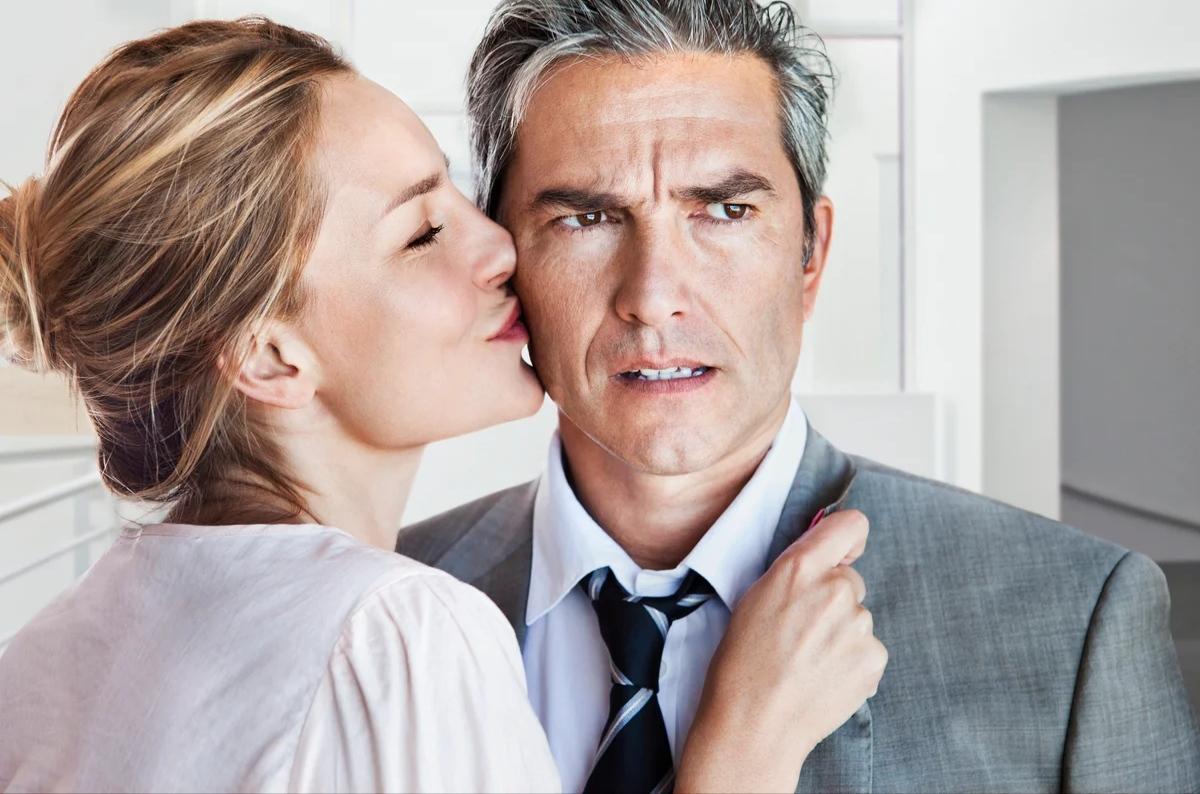 Почему с холостяками от 40 лет и старше не стоит заводить отношений