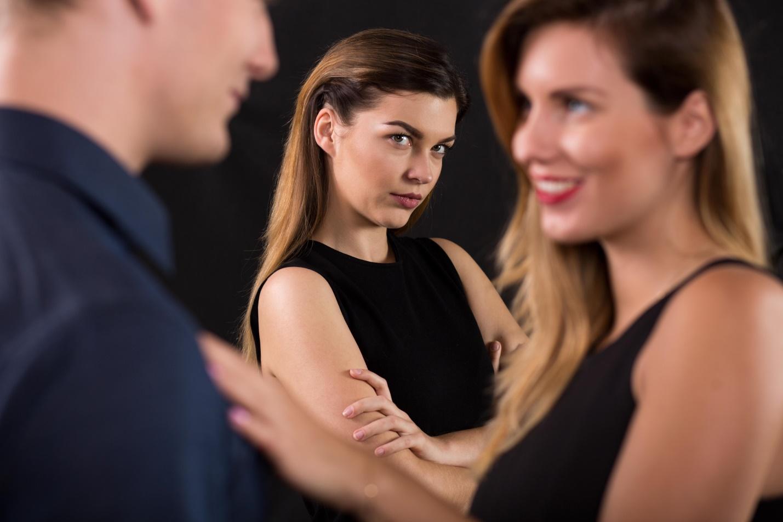 5 нюансов брака по расчету: что ждет жену миллионера
