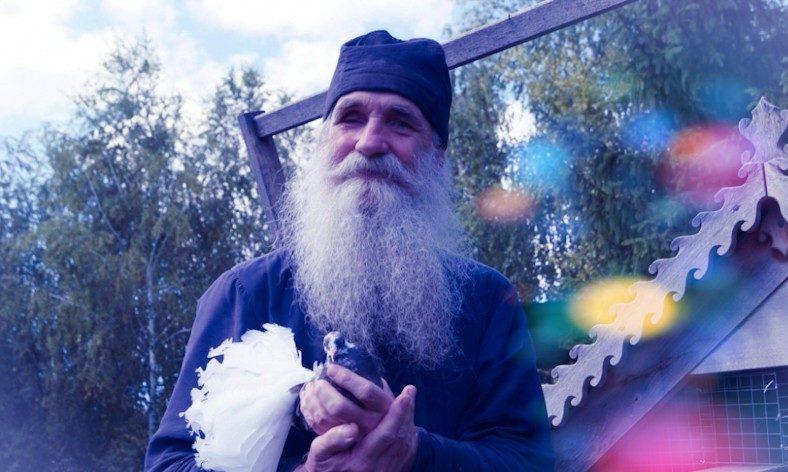 Мнение старца Фаддея Витовницкого о правильном воспитании детей