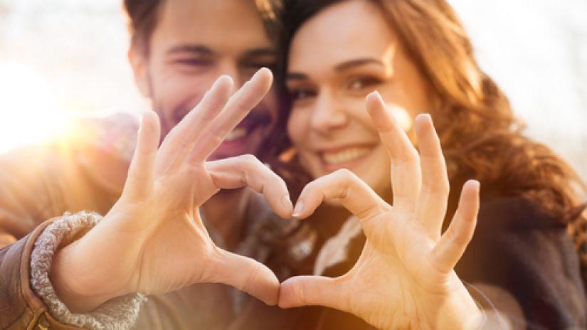 Токсичные правила в отношениях, которые ведут к счастью