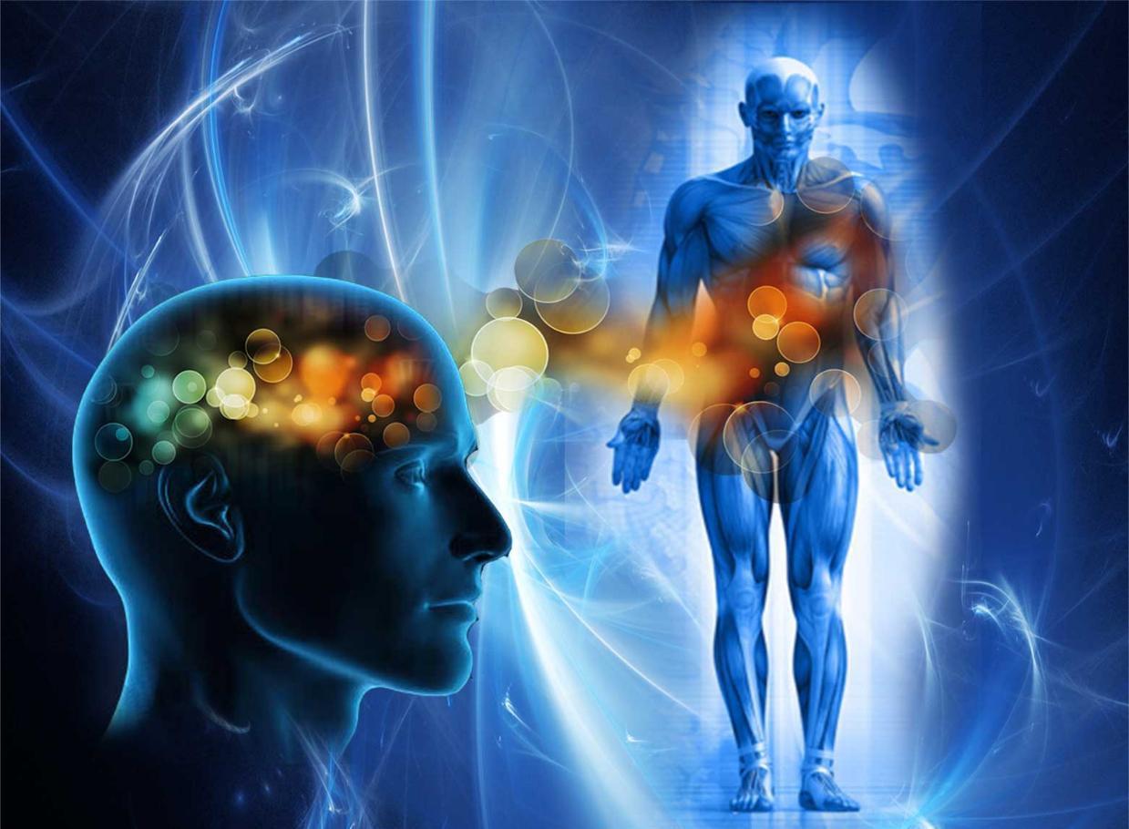 Почему причины болезней могут скрываться в сознании человека