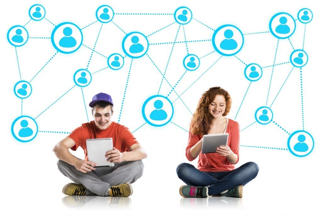 Ошибки, которые опасно совершать в социальных сетях