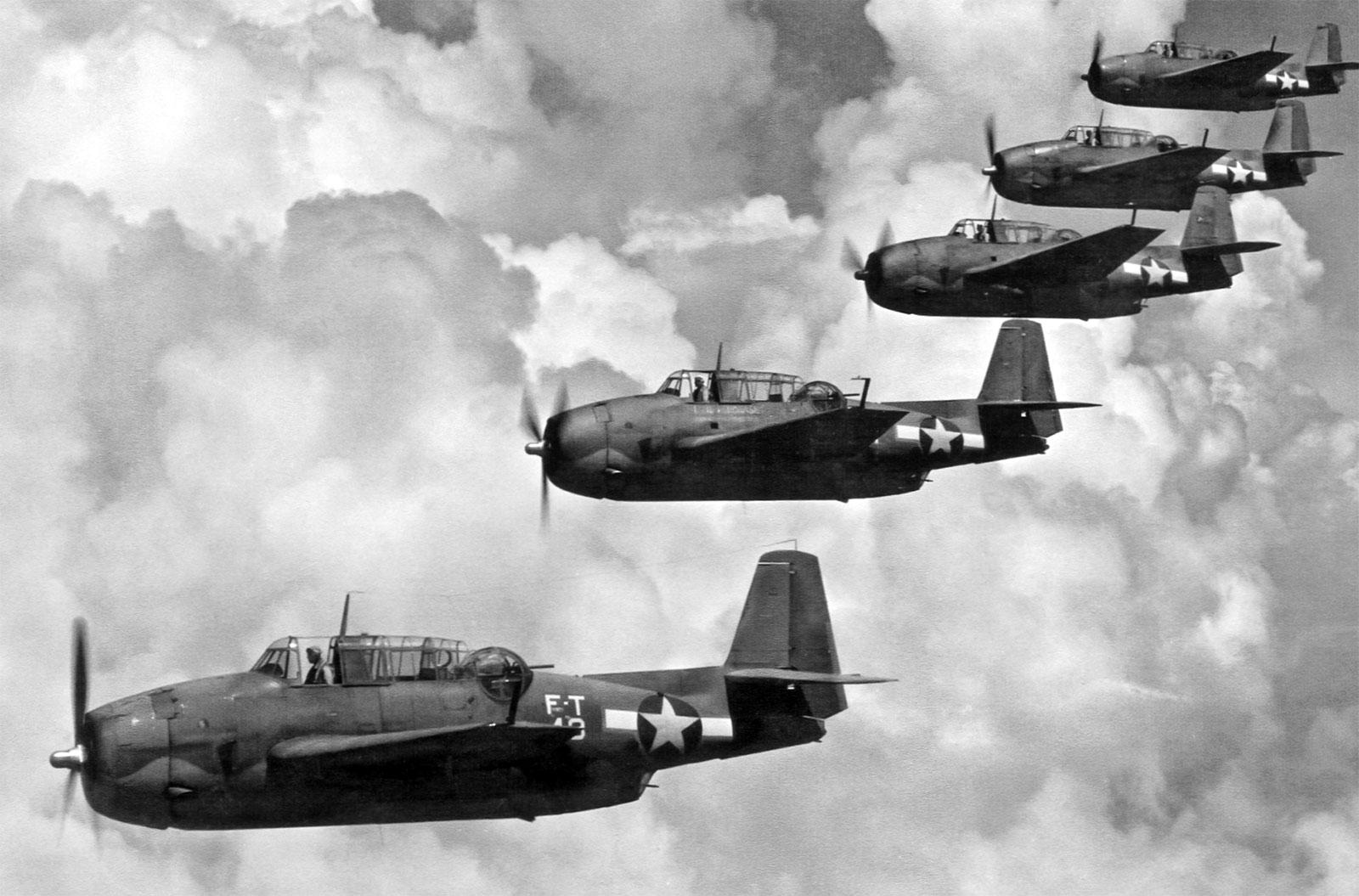 4 истории загадочных исчезновений самолетов и поездов